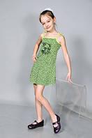 Детская одежда Сарафаны для девочек