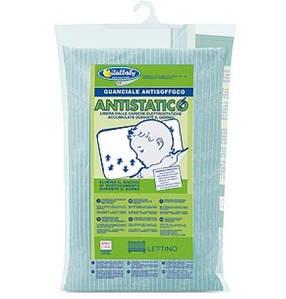 Детская подушка Italbaby Antistatico 58х38 см