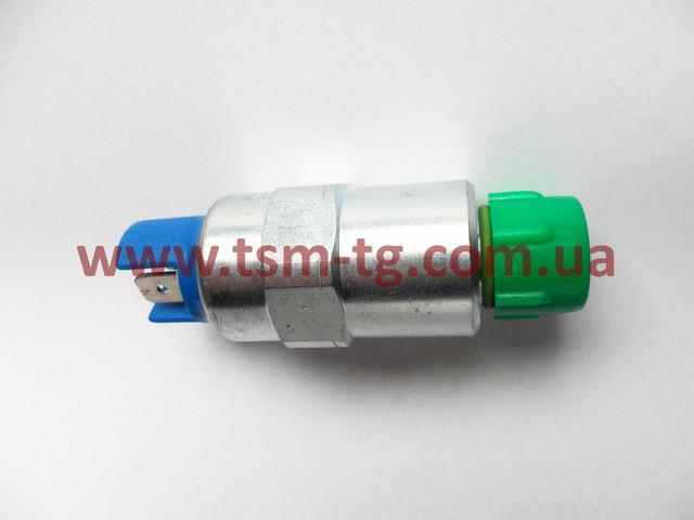 7167-620D, 7167-620C, 7185-900T, 28363771 Клапан на насос высокого давления