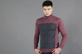 Пуловеры. свитера мужские