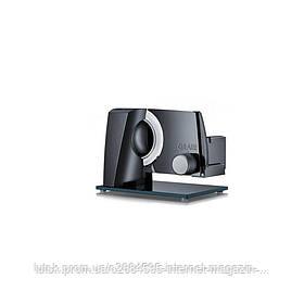 GRAEF Evo E20 black