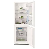 Холодильник  Electrolux ENN2431AOW