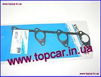 Прокладка выпускного коллектора Fiat Scudo I 2.0Hdi  Victor Reinz Германия 71-34402-00