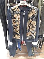 Женские спорт костюмы Турция бренд. Турецкие бренды одежды