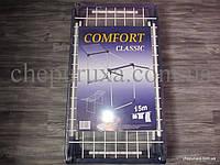Сушка для одежды Comfort напольная 15 м