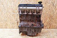 Двигатель 1.5 DCI К9К722 б/у Renault Scenic 2 7701479095, 7701474498