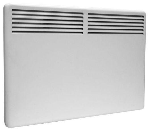 Конвектор электрический LUMIX ND 5-42J 500W