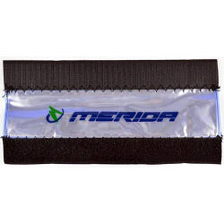 "Защита пера ""Merior"""
