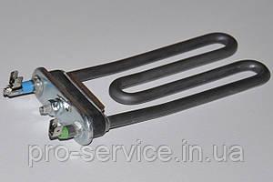 ТЭН 1800W C00255116 для стиральных машин Indesit, Ariston