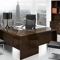 Кресла Руководителя AMF™