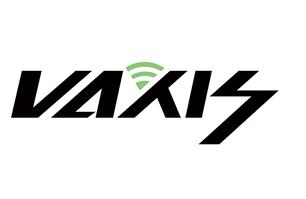 Беспроводная система передачи видеосигнала VAXIS
