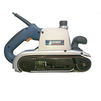 Ленточная шлифовальная машинка Фиолент МШЛ 1-100