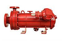 3ЦГ200/50-37-5 насос герметичный