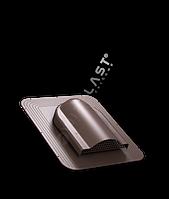 WirPlast Simple | Вентилятор подкровельного пространства | Для мягкой черепицы