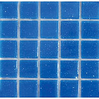Мозаика Vivacer Одноцвет FA02 32.7x32.7/2x2