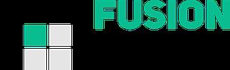 Fusion Parts