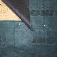 """Подкладочный ковер под мягкую черепицу """"IKO Armourbase Pro"""""""