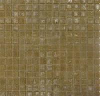 Мозаика Vivacer Одноцвет FA19 32.7x32.7/2x2