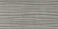 Zeus Ceramica Structure Concrete Grigio 300*600 ZNXRM8SR