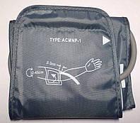 Манжета AND для плеча большая (32-45 см.) для электронных тонометров, фото 1