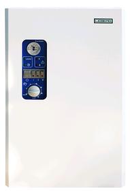 Котел электрический LEBERG Eco-Heater 15.0 E