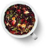 Gutenberg Травяной чай Бодрячок
