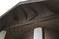 Террасная доска LEGRO Ultra