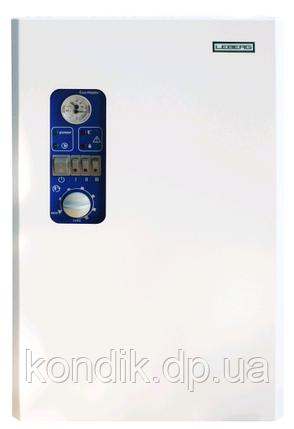 Котел электрический LEBERG Eco-Heater 24.0 E, фото 2