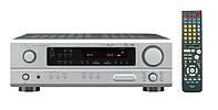 Аудио видео ресивер Denon AVR-1404(5.1 х 110Watt)