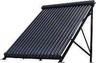 Вакуумный солнечный коллектор ENERSUN-20-24