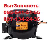 Компрессор ACC / SECOP /  GVM 66 AA  Потребляемая мощность 181 Вт Хладагент R-134a