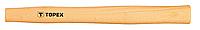 Рукоятка для молотка, TOPEX