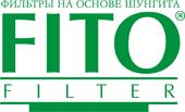 Фильтры для воды ФИТО FITOFILTER INTERNATIONAL LTD