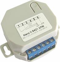 Диммер для ламп накаливания Nero II 8421 UPM