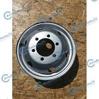 Диск колесный R16 для Iveco Daily E2 1996-1999