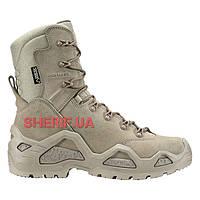 Ботинки тактические LOWA Z-8S GTX Coyote 310664 0736 782dae742673d