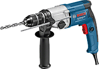 Дрель электрическая Bosch GBM 13-2 RE Professional (750 Вт)