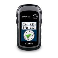 Garmin eTrex 30x (010-01508-14), фото 1