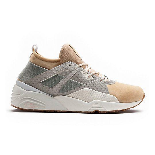 Купить Мужские кроссовки Puma Bog Sock (Артикул  361923-02) в ... 19174aa6d5f77