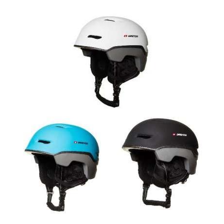 Шлем горнолыжный, сноубордический Brenda разные цвета