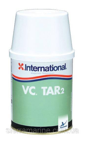 Яхтенный грунт - VC-TAR 2  /1 Liter