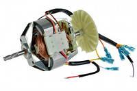 Двигатель (мотор) мясорубки Kenwood KW660343 (KW716901)