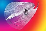 Мобильный инфракрасный пленочный теплый пол ТРИО (от производителя)