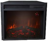 Электрическая топка Bonfire Bonfire EL1440A  23 дюйма