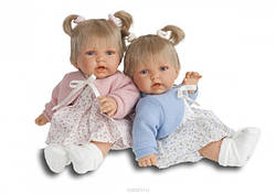 Куклы- игрушка современной цивилизации?