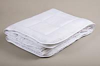 Одеяло Lotus Comfort Aero 155*215 полуторного размера