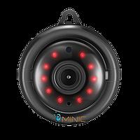 Инструкция на камеру видеонаблюдения Digoo DG-MYQ 720P IP