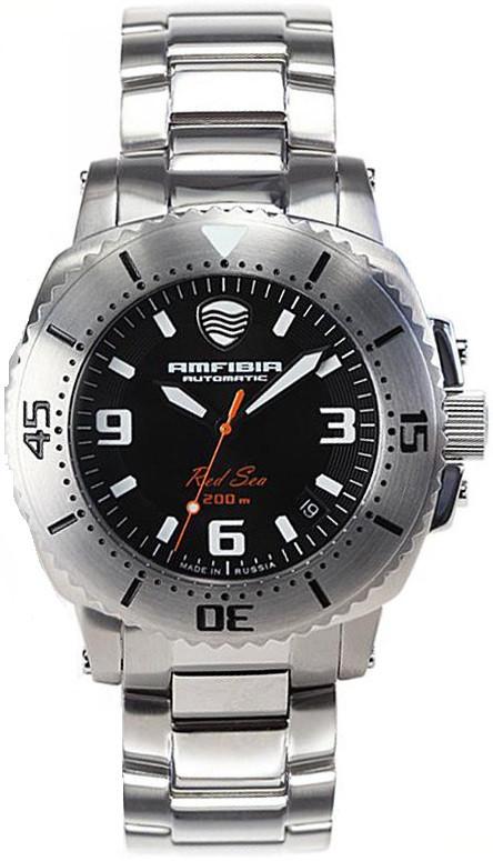 Купить кварцевые мужские часы восток в веб магазине йотсен