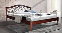 """Кровать Илонна от фабрики """"Микс мебель"""" + подарок"""