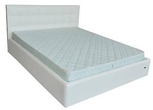 Кровать Честер